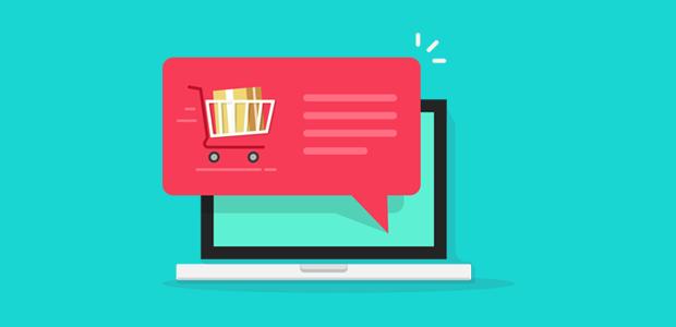 [Produktbündelung] Wie Sie Ihre E-Commerce-Produkte bündeln, um den Umsatz zu steigern