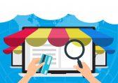 Des doutes sur les canaux de vente à utiliser ? Voici les 5 meilleurs canaux online