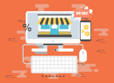 [Customer Acquisition Cost or CAC] The metric that will help you increase your store's profitability