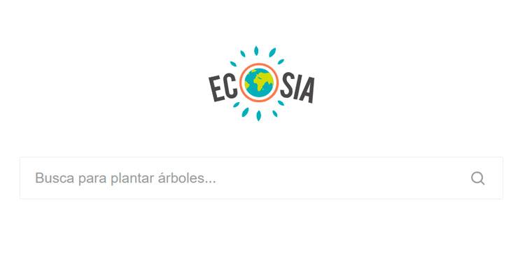 ecosia-buscador-no-google