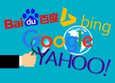 [Special Edition – The best search engines] Alternatives to Google and one very special search engine