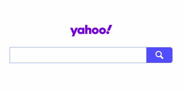 buscadors-web-alternativos-a-google
