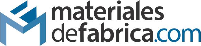 logo-materiales-de-fabrica