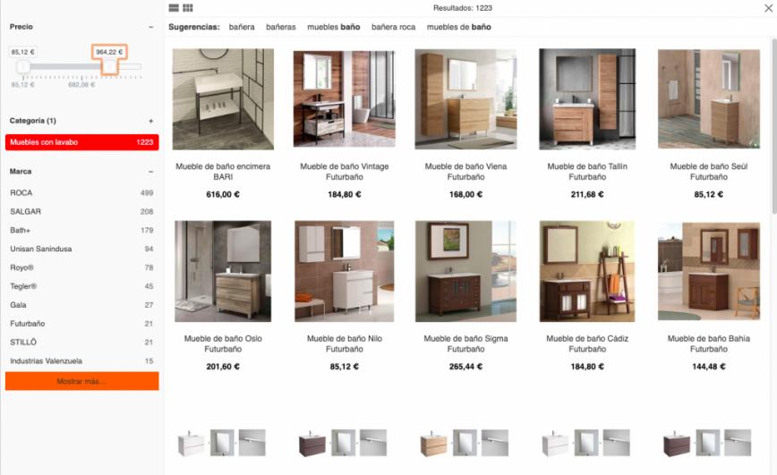 web-ecommerce