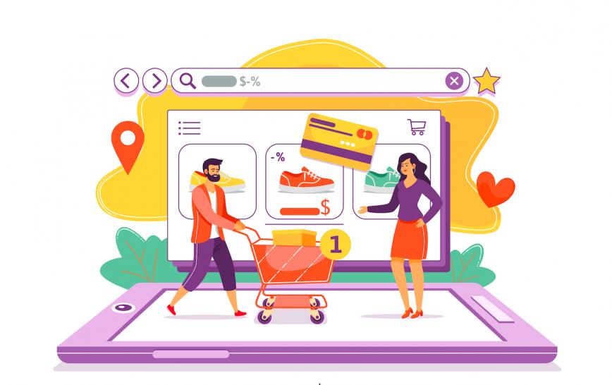 MÉGA-GUIDE SPÉCIAL: Comment ouvrir une boutique en ligne