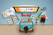 Los 6 KPI's para medir una marca [2021]