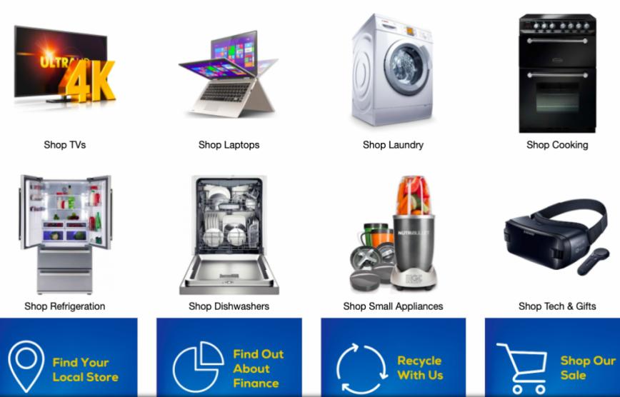 ecommerce-technology