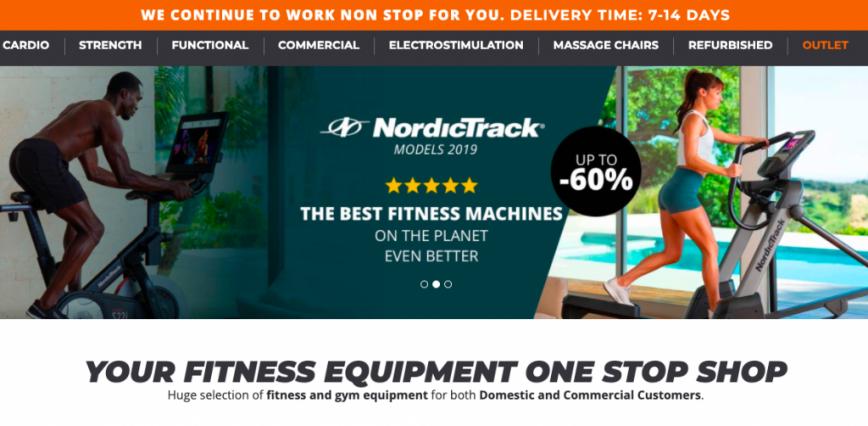 ecommerce-fitness