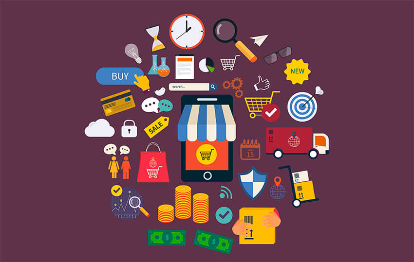 The best Online Store ideas for opening your first Shop<]