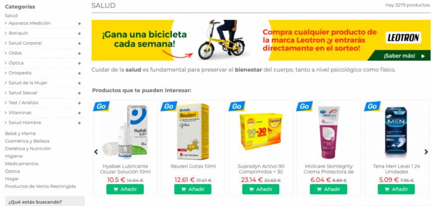 farmacia-tienda-online