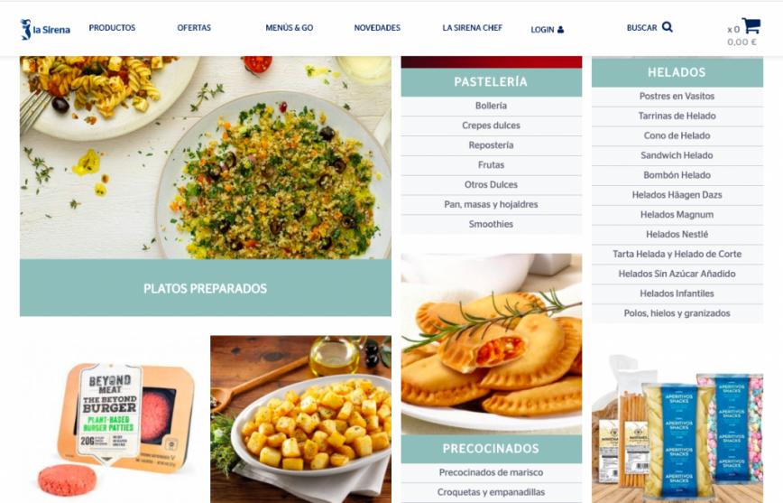 tienda-online-alimentacion