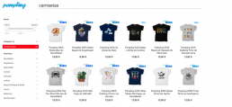 The definitive guide to opening an online T-shirt store