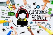 How to improve Customer Service in an Online Store