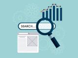 La importancia del buscador interno en las tiendas online