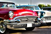 Online car dealerships, dream or reality?