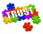 The 6 Key Elements to Build Trust Online