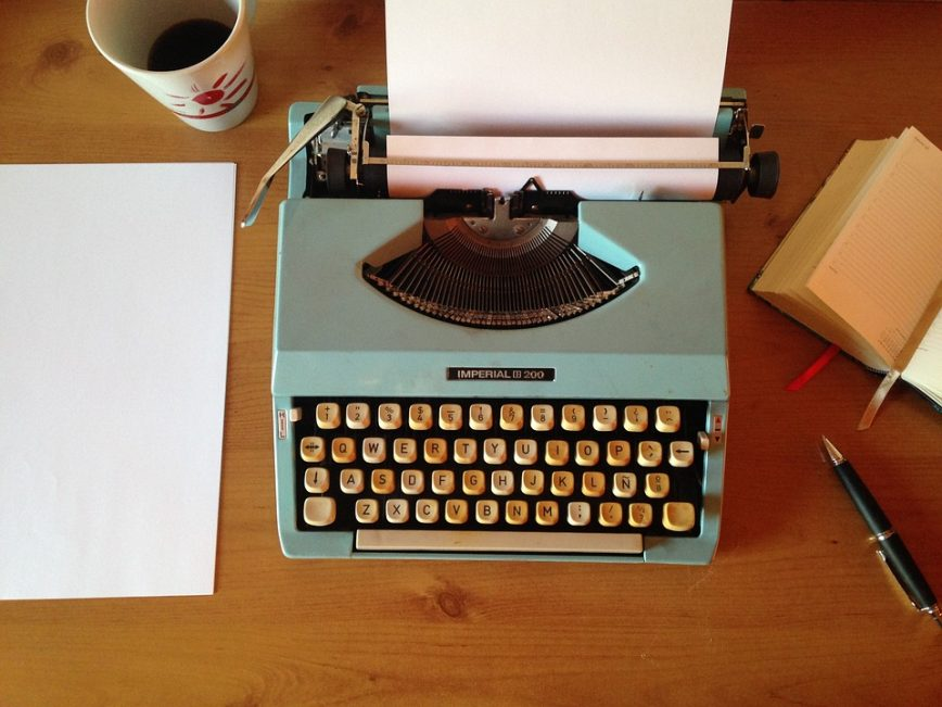 Copywriting para e-commerce: convierte tus textos en tu mejor fuerza de ventas