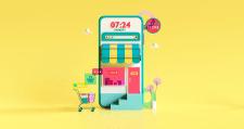 [Calculadora de presupuesto] Descubre cuánto cuesta montar un e-commerce en 2021
