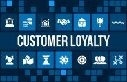 5 techniques to foster loyalty in your online shop