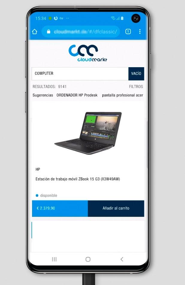 fullscreen-search-version-mobile-doofinder