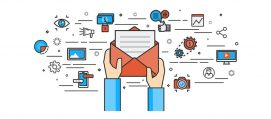 Email marketing for e-commerce: the ultimate guide to turning your subscribers into clients