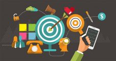 You don't know how to get new clients? Find out how to boost your sales with content marketing