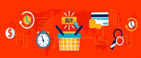 5 marketing strategies for your E-commerce that you surely don't know