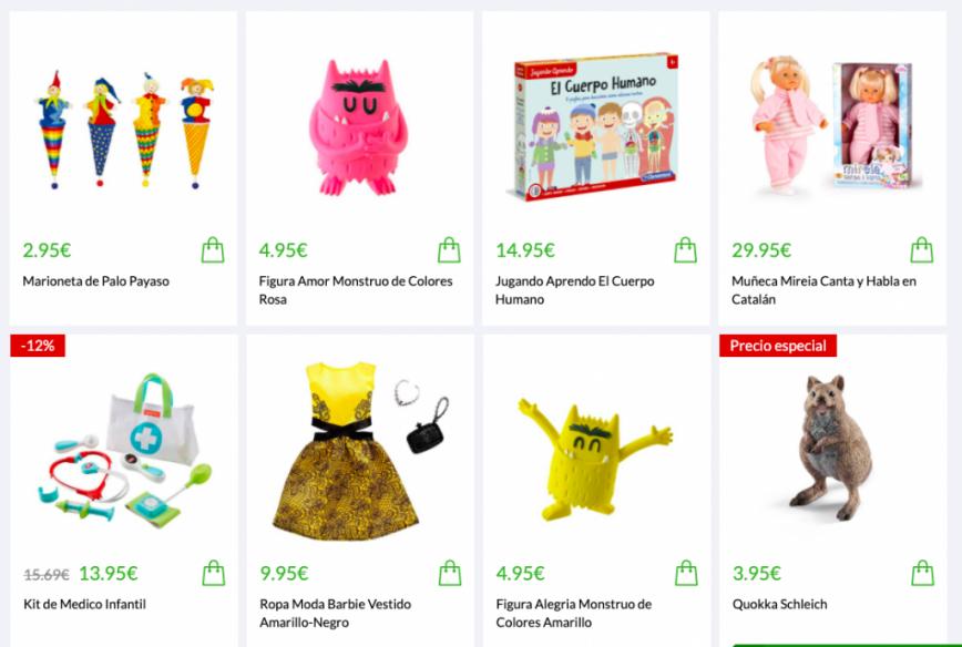 ecommerce-juguetes