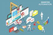 [Marketing automatisé] Le système pour booster vos ventes et la rentabilité de votre boutique en ligne