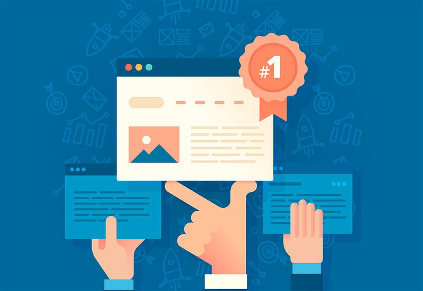 Los 10 mejores artículos sobre e-commerce que debes leer sí o sí