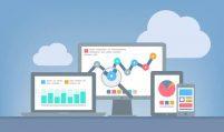 Qu'est-ce que Google Search Console et comment l'utiliser pour renforcer votre stratégie SEO?