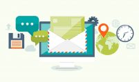 What a newsletter is, how it works and how it can increase your online shop's sales