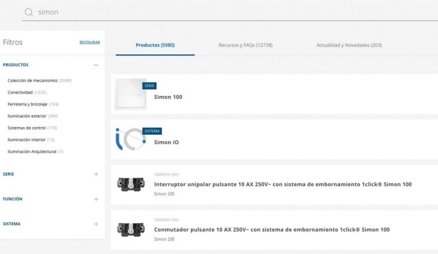 simon-fullscreen-search