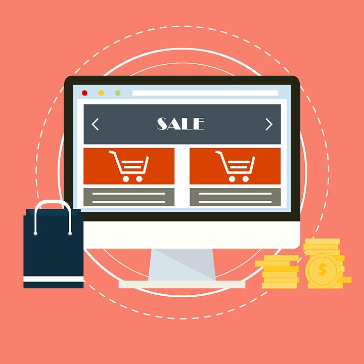 10 herramientas que te ayudarán a vender más y mejor con tu tienda