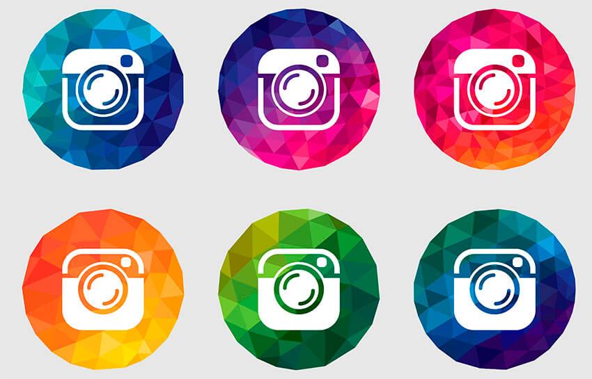 7 Strategien wie Sie mit Ihrem Online-Shop auf Instagram verkaufen und mehr Engagement erzielen