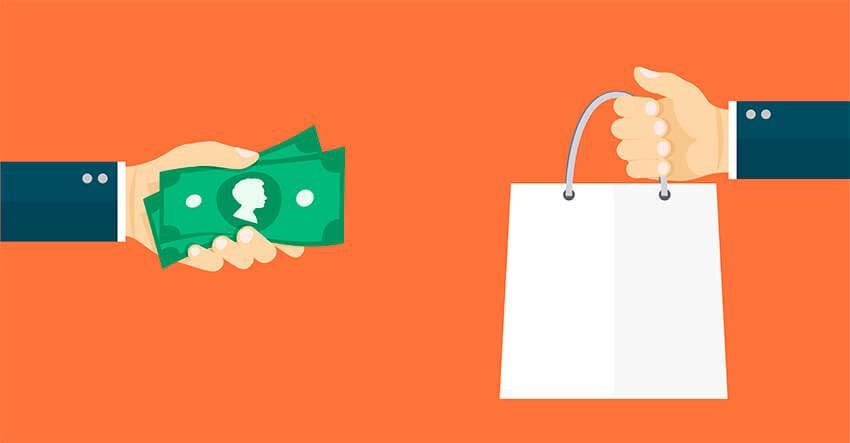 No vendo nada con mi tienda…¿Cómo hago para vender online?