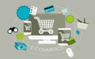 5 tricks to begin selling from the very first day with your E-commerce