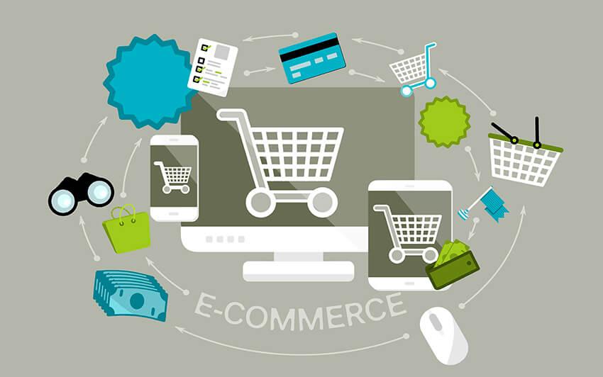 5 trucos para vender online desde el primer día con tu e-commerce