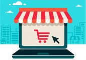 How to sell an online shop (and get the largest possible amount of money)