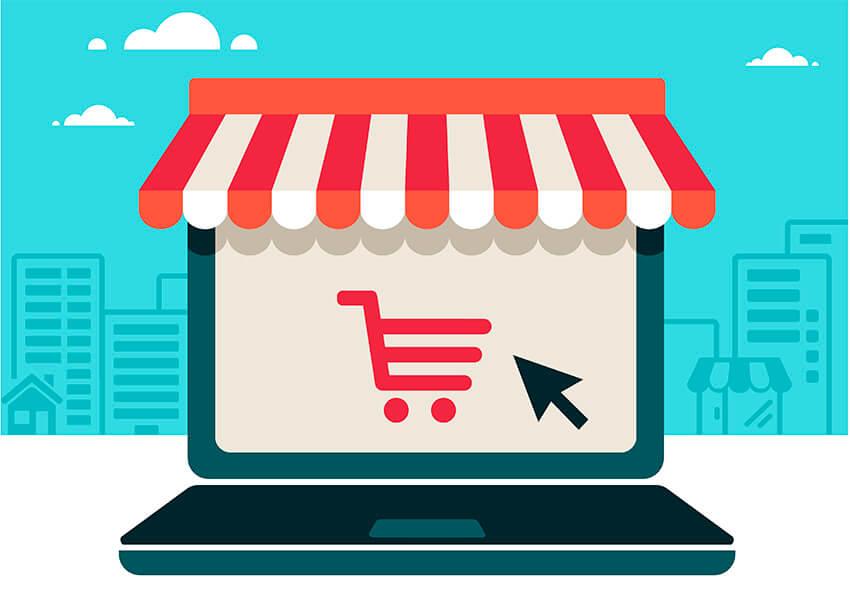 Cómo vender una tienda online (y ganar el máximo dinero posible)