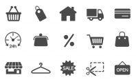 10 Strategies to Generate More Sales Online