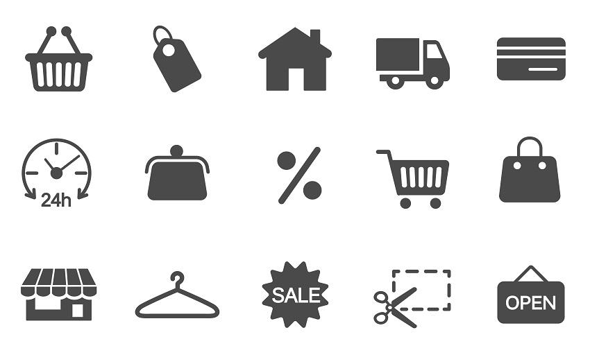 10 Techniken um mit deinem eCommerce erfolgreich online zu verkaufen