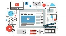 How to use video marketing in your online shop to duplicate your sales and foster client loyalty