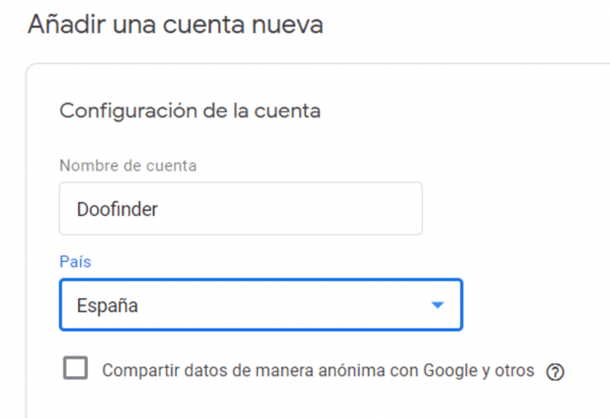 Google-Tag-Manager-cuenta