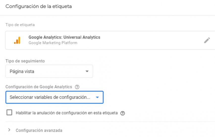 Google-Tag-Manager-seguimiento-y-variables