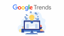 Comment utiliser Google Trends pour découvrir quels produits vont se vendre le mieux (et ainsi optimiser la stratégie de votre e-commerce)