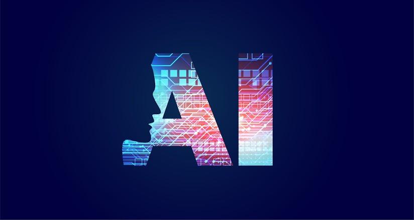 Funcionalidad de inteligencia artificial ecommerce
