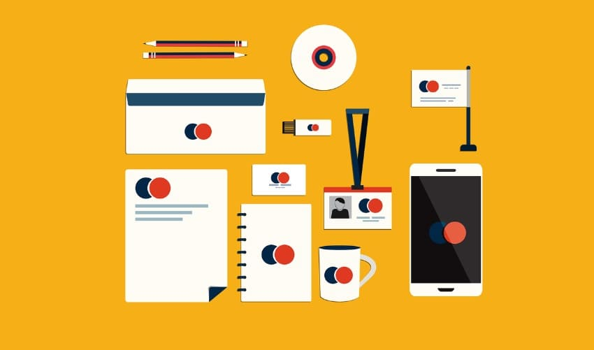 [Branding para e-commerce] La estrategia que te permitirá convertirte en un referente de tu sector