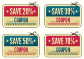 [Tutorial] How to create discount coupons on WordPress + 4 plugins to generate advanced coupons