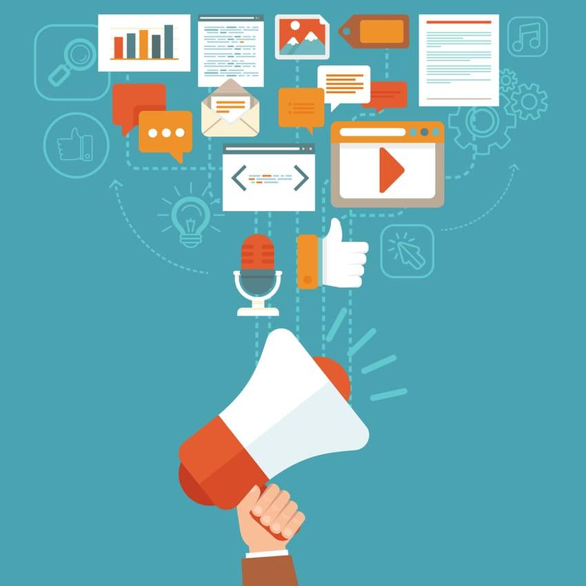 Cómo crear una estrategia de contenidos efectiva para tu e-commerce (y depender menos de la publicidad online)